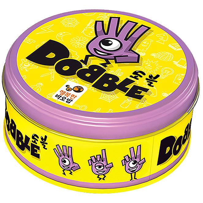 행복한바오밥보드게임