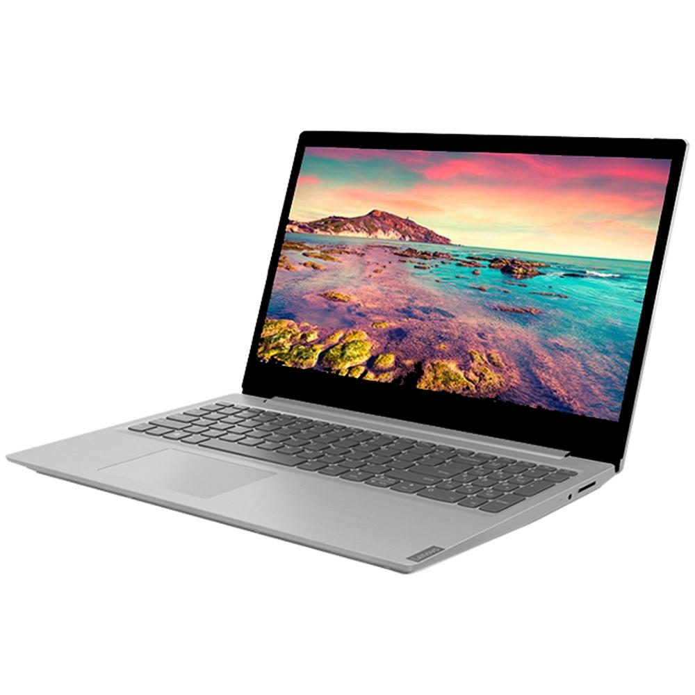레노버노트북S145-15IWL