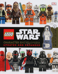 LegoWarsCharacter